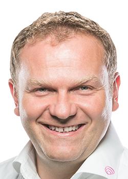 Zahnarzt-Dr-Eduard-Stappler-Koeln